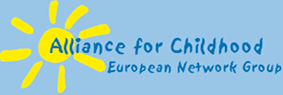 ALLIANCE-FOR-CHILDHOOD